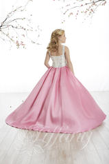 13509 Ivory/Party Pink back