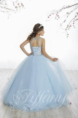 13514 Crystal Blue back