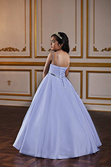 13571 Periwinkle back