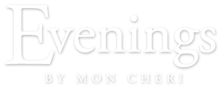 Evenings by Mon Cheri