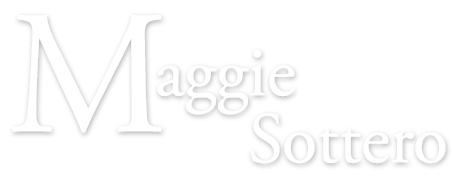 Maggie Bridal Collection