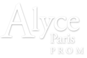 Alyce Paris (Prom)