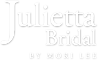 Julietta Bridal