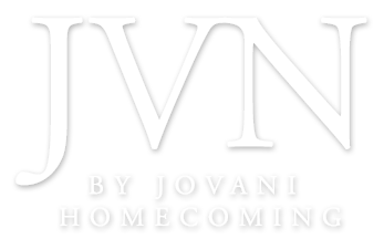 JVN Homecoming