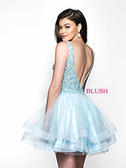 11612 Powder Blue back