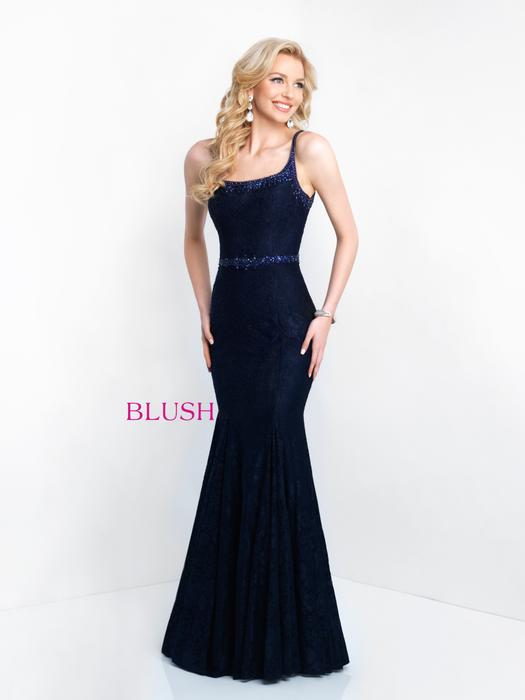 Blush Prom Chique Prom, Raleigh NC 27616, Prom Dresses, Sherri Hill ...