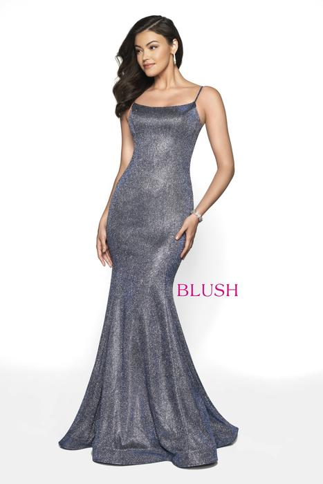Blush Prom Chique Prom, Raleigh NC 27616,