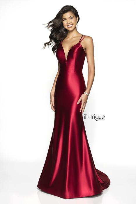 bccabf7244ded7 Intrigue by Blush Gesinees Bridal-Prom Dresses,Bridal dresses ...