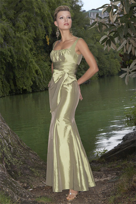 Alexia Couture Collection