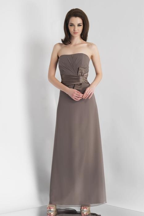 Alexia II Bridesmaid Collection