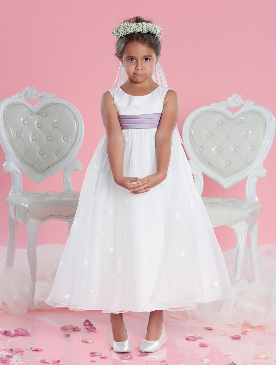 6bd66a389be Angelo s Angels Flower girls 6694