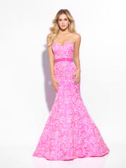 17-221 Pink front