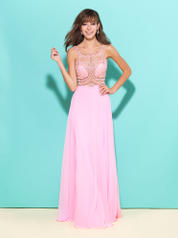 17-279 Pink front