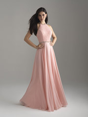 18-621 Pink front