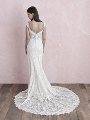 3259 Sand/Champagne/Ivory back