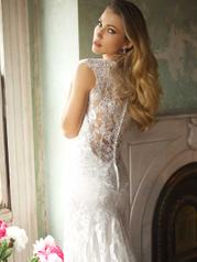 Allure 9068 Now on Sale Ivory/Caf detail
