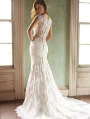 Allure 9068 Now on Sale White back