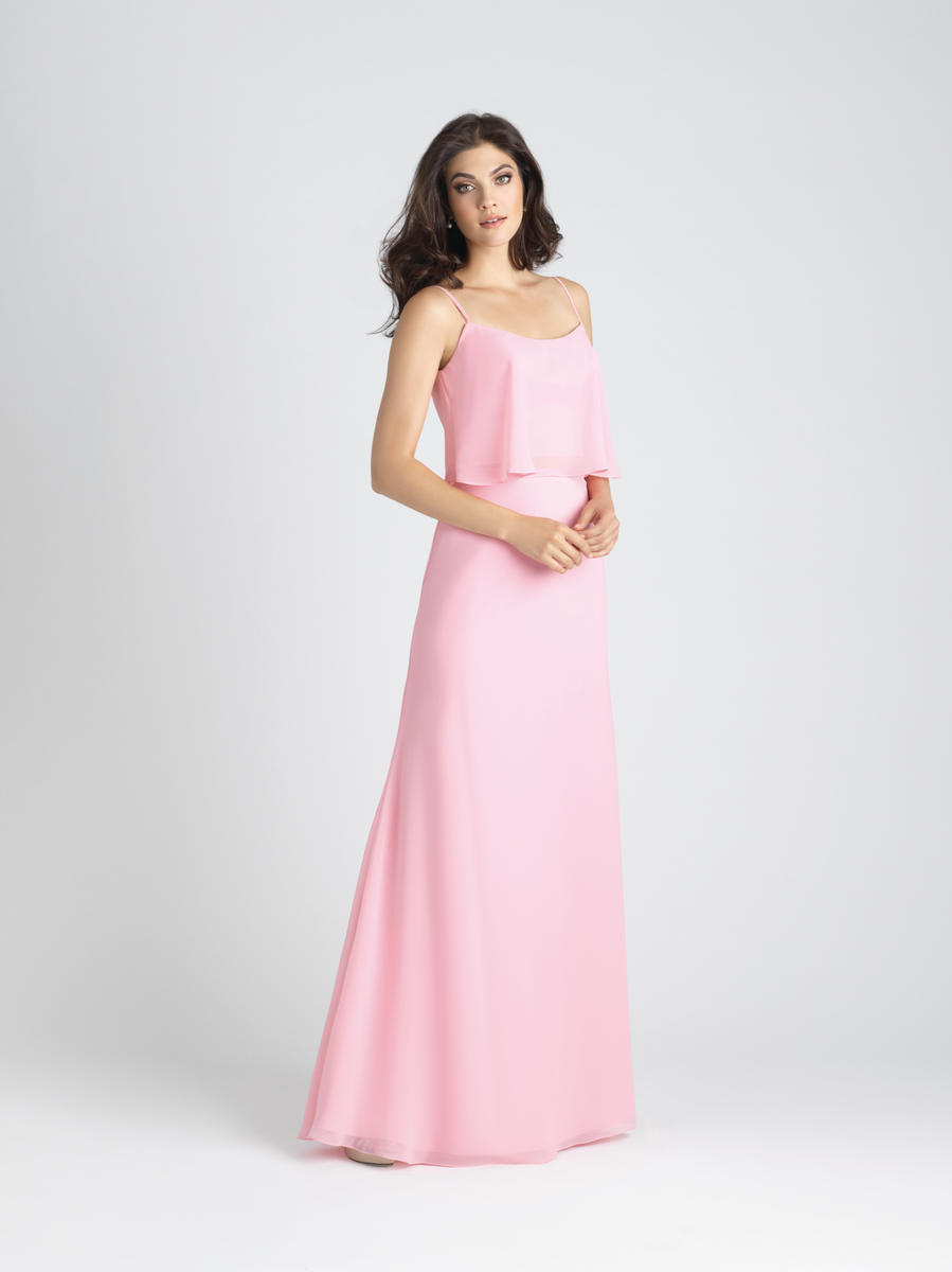 Allure Bridesmaids 1525T