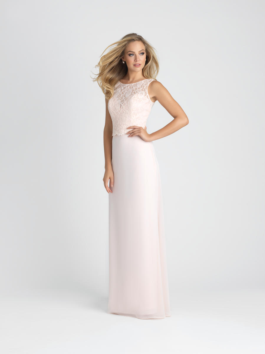 Allure Bridesmaids 1530T