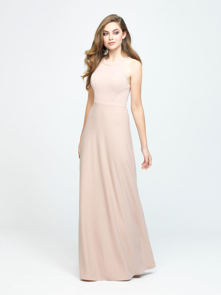 Allure Bridesmaids 1600