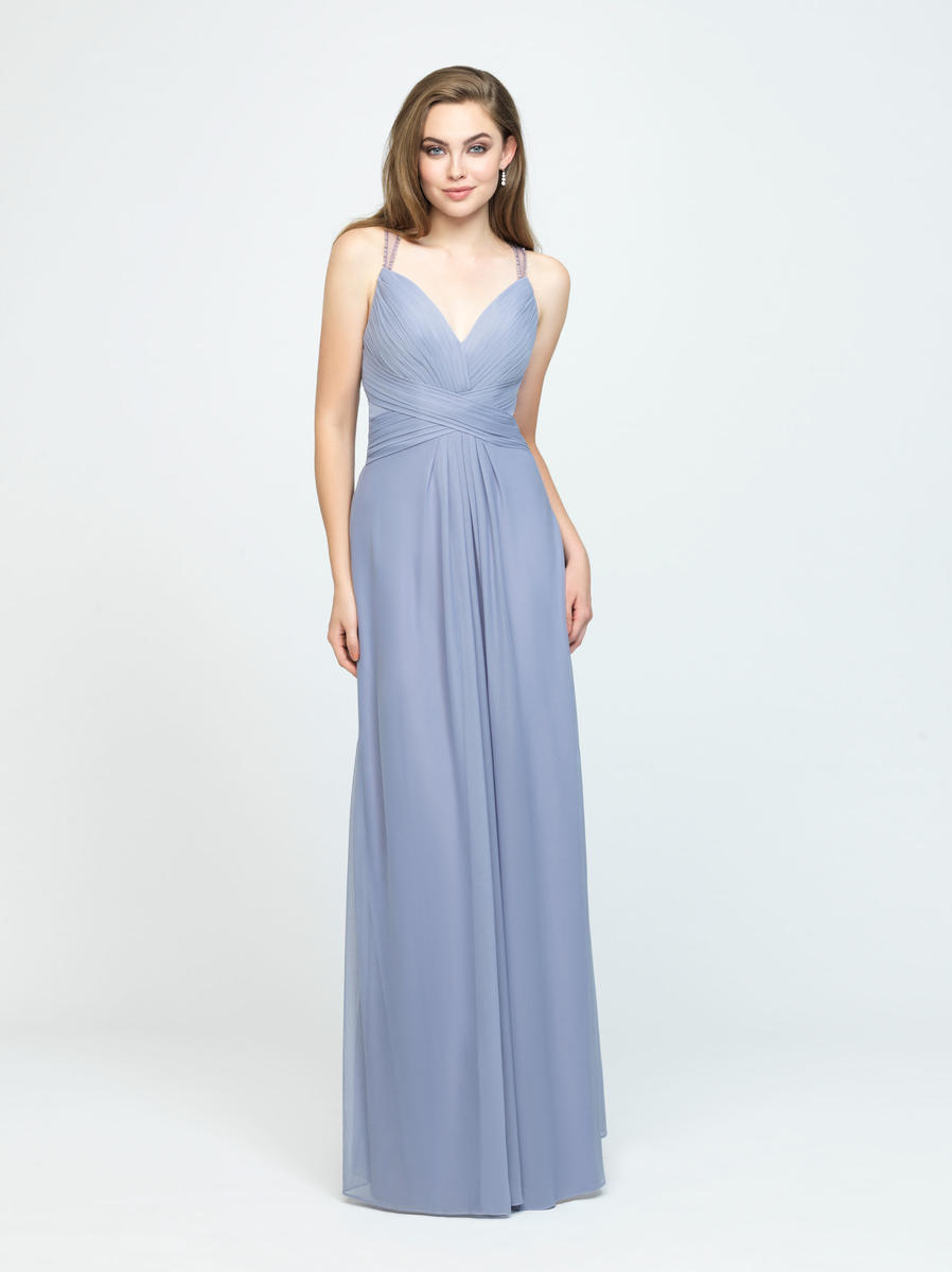 Allure Bridesmaids 1612