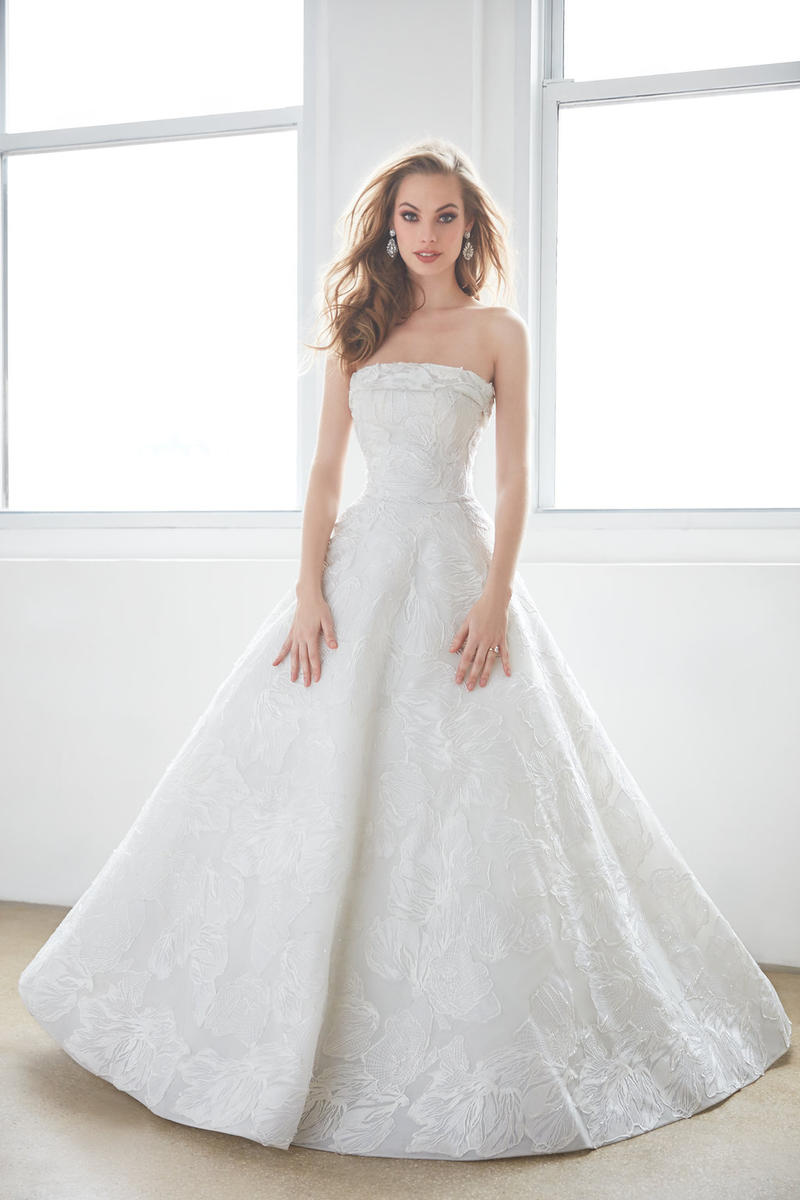 Madison James Bridal  MJ371
