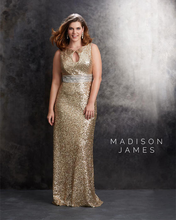 Madison James Plus Prom Prom Dresses Pageant Dresses Cocktail