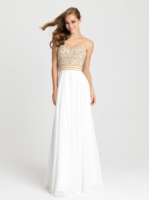 Wedding Gowns, Prom Dresses, Formals, Bridesmaids, Mother of ...