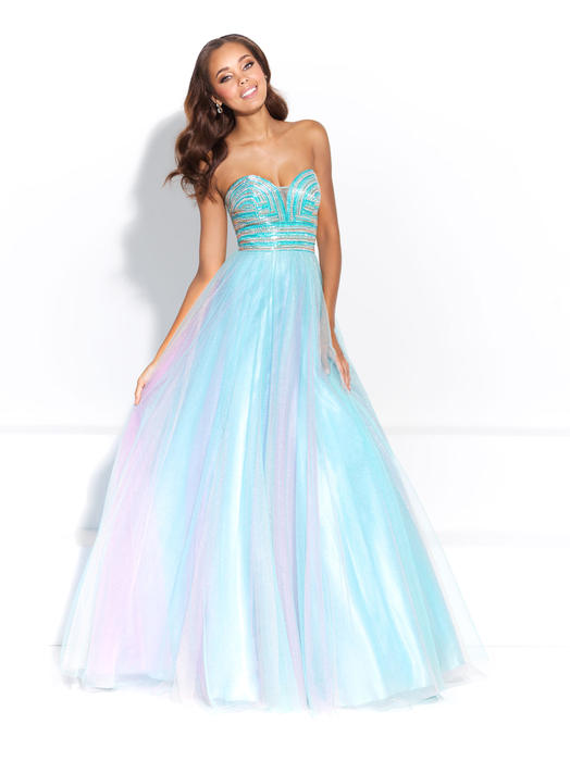 Prom Usa Bridal Formal Wear Boutique