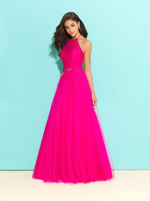 Prom Dresses Hannah\'s Boutique