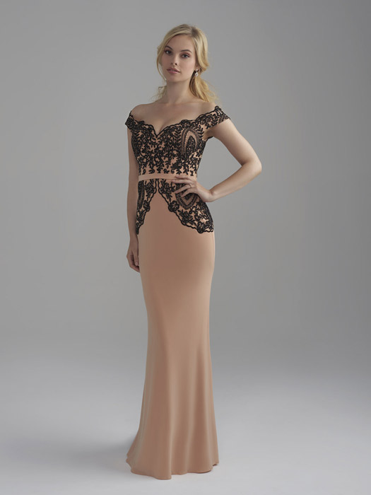 Madison James Prom Dresses Sale