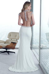 2468 Diamond White Solid back