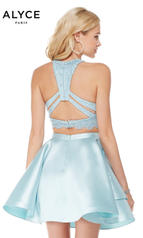 2662 Ice Blue back