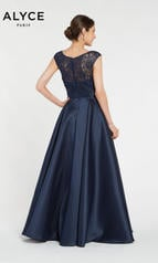 27243 Midnight Blue back