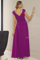 29700 Dahlia-purple back