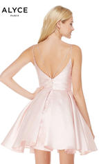 3764 French Pink back