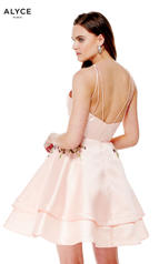 3772 French Pink back