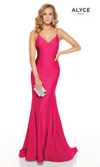 60773 Barbie Pink front