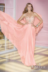 6227 Alyce Paris Prom