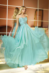 6285 Alyce Paris Prom