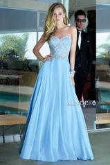6358 Alyce Paris Prom