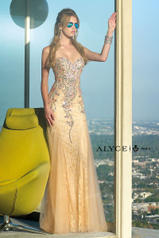6390 Alyce Paris Prom