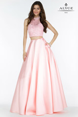 6785 Alyce Paris Prom