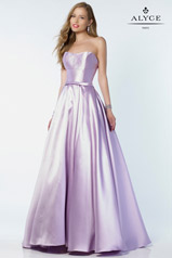 6788 Alyce Paris Prom
