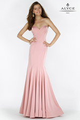 6795 Alyce Paris Prom