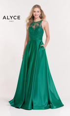 6882 Alyce Paris Prom