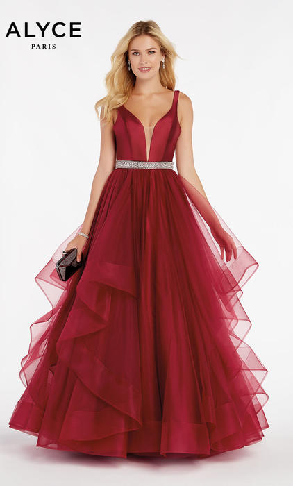 Le Femme Boutique Allentown PA - Formal Eveningwear,