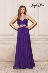 21037 Majestic Purple front