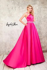 771024 Fuchsia other
