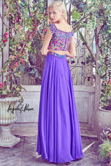 771032 Majestic Purple back